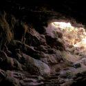 ΝΕΑ ΕΙΔΗΣΕΙΣ (Το μοναδικό σπήλαιο στην Ελλάδα με σκαλιστά αγάλματα βρίσκεται στον Υμηττό (βίντεο))