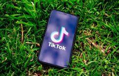 ΝΕΑ ΕΙΔΗΣΕΙΣ (Διευθυντής Δίωξης Ηλεκτρονικού Εγκλήματος: Το Tik Tok αποτελεί πόλο έλξης για παιδόφιλους)