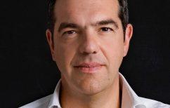 ΝΕΑ ΕΙΔΗΣΕΙΣ (Αλ. Τσίπρας για δολοφονία Καραϊβάζ: Όταν ένας δημοσιογράφος δολοφονείται τότε η δημοκρατία τραυματίζεται)