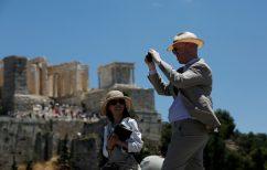 ΝΕΑ ΕΙΔΗΣΕΙΣ (Süddeutsche Zeitung: Η Ελλάδα ονειρεύεται να γίνει «Καλιφόρνια της Μεσογείου»)
