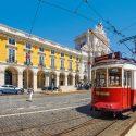 ΝΕΑ ΕΙΔΗΣΕΙΣ (Πορτογαλία: Η πρώτη χώρα της ΕΕ που υπέβαλε το εθνικό της σχέδιο ανάκαμψης)