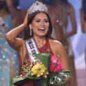 ΝΕΑ ΕΙΔΗΣΕΙΣ (Miss Universe 2021: Η Μις Μεξικό είναι η ωραιότερη γυναίκα του κόσμου)