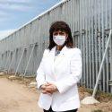 ΝΕΑ ΕΙΔΗΣΕΙΣ (Σακελλαροπούλου στον Έβρο: Η Ελλάδα δεν δέχεται διεκδικήσεις και απειλές από κανέναν)
