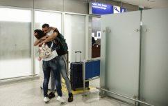ΝΕΑ ΕΙΔΗΣΕΙΣ (ΥΠΑ: Νέες οδηγίες για πτήσεις εξωτερικού – Οι προϋποθέσεις εισόδου στην Ελλάδα)