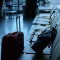 ΝΕΑ ΕΙΔΗΣΕΙΣ (Υπ. Τουρισμού: Αλλαγές στις προϋποθέσεις εισόδου των τουριστών στην Ελλάδα)