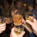 ΝΕΑ ΕΙΔΗΣΕΙΣ (Χωρίς clubbing φέτος το καλοκαίρι στη Μαγιόρκα, την Ίμπιζα και τα υπόλοιπα νησιά των Βαλεαρίδων)