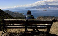 ΝΕΑ ΕΙΔΗΣΕΙΣ (Φωτιά στα Γεράνεια Όρη: Η μεγαλύτερη δασική καταστροφή της τελευταίας 10ετίας)