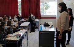 ΝΕΑ ΕΙΔΗΣΕΙΣ (Κεραμέως: Ανοικτά τα σχολεία με τα απαραίτητα μέτρα)