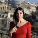 ΝΕΑ ΕΙΔΗΣΕΙΣ (Η Μόνικα Μπελούτσι έρχεται ως Μαρία Κάλλας στο Ηρώδειο, το φθινόπωρο)