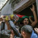 ΝΕΑ ΕΙΔΗΣΕΙΣ (ΟΗΕ: Σχεδόν 10.000 Παλαιστίνιοι αναγκάστηκαν να εγκαταλείψουν τα σπίτια τους στη Γάζα)
