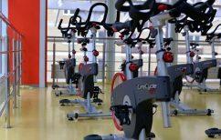 ΝΕΑ ΕΙΔΗΣΕΙΣ (Αρση μέτρων: Πότε ανοίγουν γυμναστήρια, παιδότοποι, καζίνο, εστίαση σε εσωτερικούς χώρους)