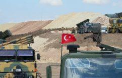 ΝΕΑ ΕΙΔΗΣΕΙΣ (Ιράκ: Σκοτώθηκε ηγέτης του PKK σε τουρκική επιχείρηση)