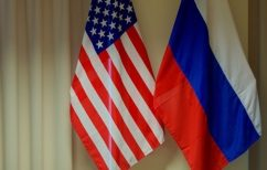 ΝΕΑ ΕΙΔΗΣΕΙΣ (Συνάντηση των ΥΠΕΞ ΗΠΑ και Ρωσίας σε ουδέτερο έδαφος)