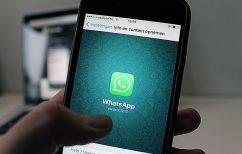 ΝΕΑ ΕΙΔΗΣΕΙΣ («Μπλόκο» Βερολίνου στην πολιτική δεδομένων του WhatsApp)