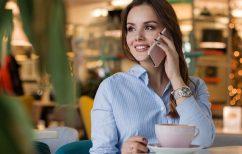 ΝΕΑ ΕΙΔΗΣΕΙΣ (Κινητή τηλεφωνία: Τι αλλάζει στα συμβόλαια και τις χρεώσεις)