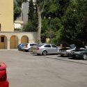 ΝΕΑ ΕΙΔΗΣΕΙΣ (Επίθεση με βιτριόλι στη Μονή Πετράκη: Τραυματίες είναι οι μητροπολίτες Γλυφάδας, Ζακύνθου και Κηφισιάς)