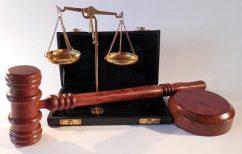 ΝΕΑ ΕΙΔΗΣΕΙΣ (Οδηγείται στον εισαγγελέα ο 47χρονος που πυροβόλησε τον αδελφό του)