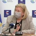ΝΕΑ ΕΙΔΗΣΕΙΣ (Live ενημέρωση για το εμβολιαστικό πρόγραμμα: Σταματά η χορήγηση του AstraZeneca για τους κάτω των 60)
