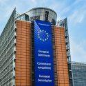 ΝΕΑ ΕΙΔΗΣΕΙΣ (Κομισιόν: Το πρόγραμμα Ορίζων Ευρώπη θα στηρίξει τους Ευρωπαίους ερευνητές)