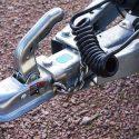 ΝΕΑ ΕΙΔΗΣΕΙΣ (ΚΤΕΟ: Τι αλλάζει για τα οχήματα που φέρουν κοτσαδόρο)