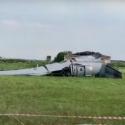 ΝΕΑ ΕΙΔΗΣΕΙΣ (Εννέα νεκροί από τη συντριβή αεροσκάφους στη Σιβηρία [vid])