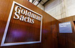 ΝΕΑ ΕΙΔΗΣΕΙΣ (Goldman Sachs: Έως το καλοκαίρι του 2023 θα τυπώνει χρήμα η ΕΚΤ)