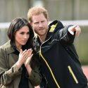 ΝΕΑ ΕΙΔΗΣΕΙΣ (Ο Δούκας και η Δούκισσα του Sussex μοιράστηκαν φωτογραφία της μικρής Lilibet-Diana)