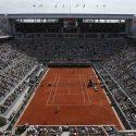 ΝΕΑ ΕΙΔΗΣΕΙΣ (Ο Στέφανος Τσιτσιπάς στον τελικό του Roland Garros σήμερα – Live streaming)