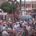 ΝΕΑ ΕΙΔΗΣΕΙΣ (Στάση εργασίας και συλλαλητήριο στις 16 Ιουνίου αποφάσισε η ΑΔΕΔΥ)