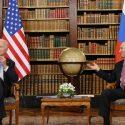 ΝΕΑ ΕΙΔΗΣΕΙΣ (Μπάιντεν-Πούτιν: Ψυχρό το κλίμα στη συνάντηση κορυφής – Δε θα δοθεί κοινή συνέντευξη τύπου)
