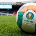 ΝΕΑ ΕΙΔΗΣΕΙΣ (Euro 2020: Περιοριστικά μέτρα στη Μόσχα)