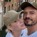 ΝΕΑ ΕΙΔΗΣΕΙΣ (Ορλάντο Μπλουμ – Κέιτι Πέρι: Διακοπές στην Ελλάδα για το ζευγάρι του Χόλιγουντ (photos))