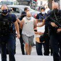 ΝΕΑ ΕΙΔΗΣΕΙΣ (Στον εισαγγελέα ο Βούλγαρος που συνελήφθη για τον βιασμό της καθαρίστριας στα Πετράλωνα)