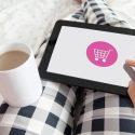 ΝΕΑ ΕΙΔΗΣΕΙΣ (ΑΑΔΕ: Ακριβότερες οι αγορές από e-shop του εξωτερικού από την 1η Ιουλίου)