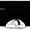 ΝΕΑ ΕΙΔΗΣΕΙΣ (The Washington Post: Θυσιάζετε τον ύπνο σας, για να βρείτε χρόνο για τον εαυτό σας;)