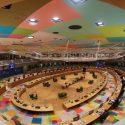 ΝΕΑ ΕΙΔΗΣΕΙΣ (Αποκλείστηκε στο Ευρωπαϊκό Συμβούλιο η πιθανότητα συνόδου με τον Πούτιν)