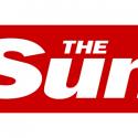 ΝΕΑ ΕΙΔΗΣΕΙΣ (Ο Ρούπερτ Μέρντοχ μηδενίζει την αξία της βρετανικής tabloid The Sun)