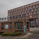 ΝΕΑ ΕΙΔΗΣΕΙΣ (Κινέζος αξιωματούχος που αυτομόλησε στις ΗΠΑ πιθανόν να αποκαλύψει την προέλευση του κορωνοϊού)